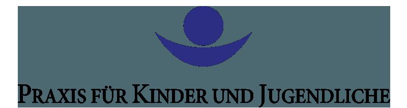Logo der Kinderarztpraxis Dr. med. Isabelle von Glasenapp Niendorf